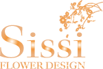 Sissi Flower Design