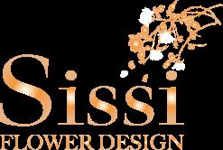 Sissi Flower Design